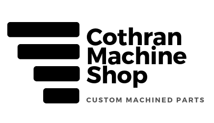 Cothran Machine Shop